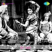 Sri Valli (Original Motion Picture Soundtrack) by Various Artists