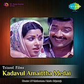 Kadavul Amaittha Medai (Original Motion Picture Soundtrack) by Various Artists