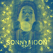 SNS - Single by Sonnymoon