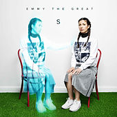 S by Emmy the Great