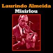 Misirlou by Laurindo Almeida