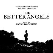 The Better Angels by Various Artists
