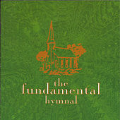 The Fundamental Hymnal 1989 by Various Artists