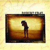 Twenty by Robert Cray