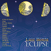 Eclipse by Luiz Bonfá