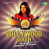 Bollywood Queen - Zeenat Aman by Various Artists