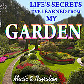Live's Secrets L've Learnd from My Garden by David & The High Spirit