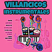 Villancicos Instrumentales by Various Artists