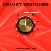 Velvet Grooves Volume Dolceissimo! by Various Artists