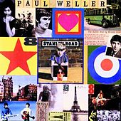 Stanley Road by Paul Weller