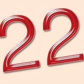22 (I'm Feeling) by Radio Hitz