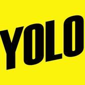Yolo - Single by Radio Hitz