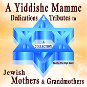 A Yiddishe Mamme by David & The High Spirit