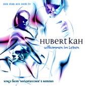 Willkommen im Leben by Hubert KaH