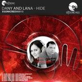 Hide by Dany