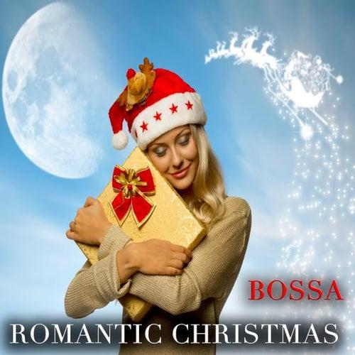 Romantic Christmas (Bossa) by Brazilian Love Affair Project