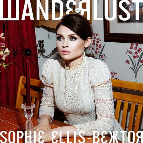Wanderlust (Deluxe Wandermix Version) by Sophie Ellis Bextor