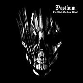 The Black Northern Ritual by Posthum