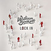 Lock In by William Beckett