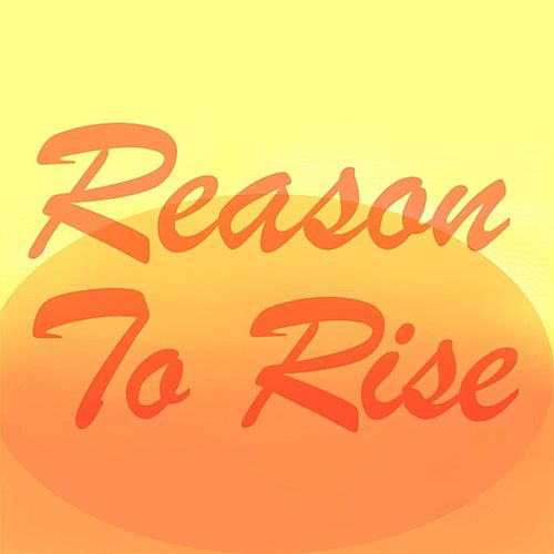 Reason to Rise (feat. Carlolann Brevard) by Lee