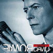 Black Tie White Noise: Extras von David Bowie
