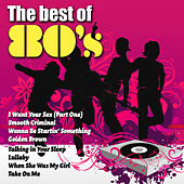 The Best of 80's by Various Artists