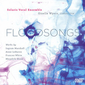 Floodsongs by Various Artists