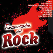 Enamorados del Rock by Various Artists