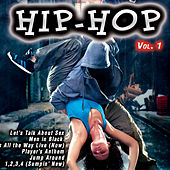 Hip Hop Vol. 1 by Various Artists
