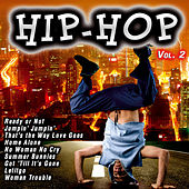 Hip Hop Vol. 2 by Various Artists