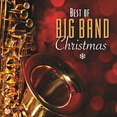 Best Of Big Band Christmas by Various Artists