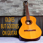 Oldies but Goodies on Guitar by The O'Neill Brothers Group