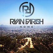 Home by Ryan Farish