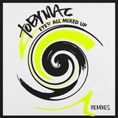 Eye'M All Mixed Up by TobyMac