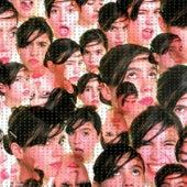 Esquemas Juveniles by Javiera Mena