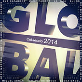 Col·lecció Global 2014 by Various Artists