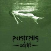 Adrift by Australis