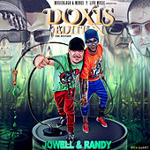 Doxis Edition (The Mixtape) by Jowell & Randy