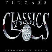 Classics 3 by Fingazz