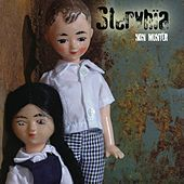 Non Muntër by Stervhïa