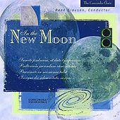 In The New Moon by Concordia Choir