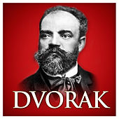Dvorak (Red Classics) by Various Artists