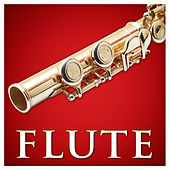 Flute (Red Classics) by Various Artists