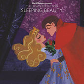 Walt Disney Records The Legacy Collection: Sleeping Beauty by Various Artists