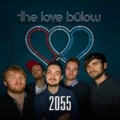 2055 by The Love Bülow