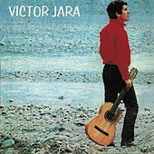 Victor Jara by Victor Jara