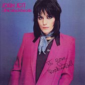 I Love Rock N' Roll (Remastered) von Joan Jett & The Blackhearts
