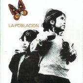 La Población by Victor Jara