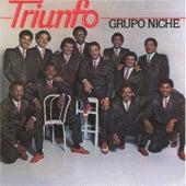 Triunfo by Grupo Niche