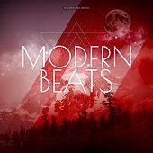 Modern Beats by Various Artists